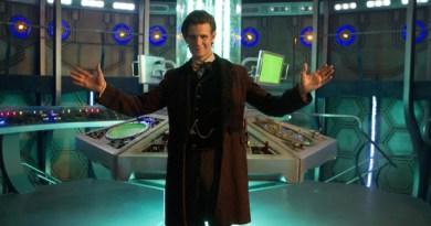 tv-doctor-who-new-tardis-interior-web