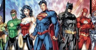 featured_DC_New52JLA