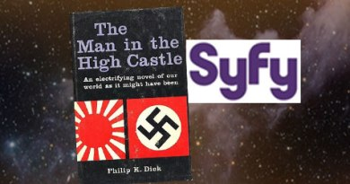 featured_ManInTheHighCastle
