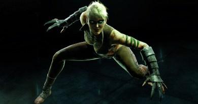 Batman-Arkham-Origins-Copperhead-Reveal-1