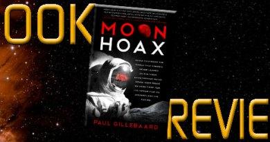 Featured_BookReview_MoonHoax