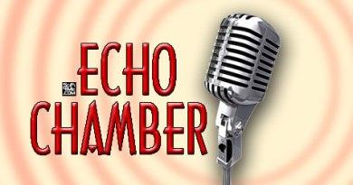 Featured_EchoChamber