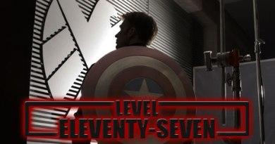 Featured_EleventySeven_03