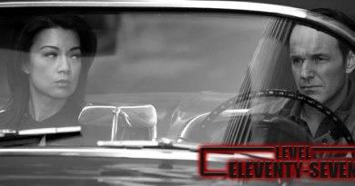 Featured_EleventySeven_14