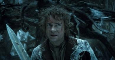 hobbit_bilbo