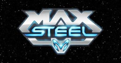 Featured_MaxSteel