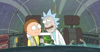 Featured_Rick&Morty