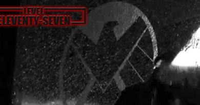 Featured_EleventySeven_21