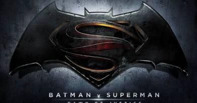 Batman_Vs_Superman_Justice