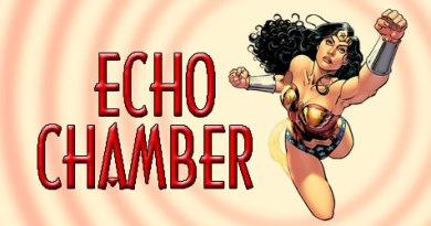 Featured_EchoChamber_WW