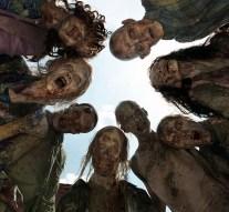 c167b171-729a-feab-0b5e-5b246d9f7ba0_AMC_TWD_Gallery__Zombies_Upshot_1745gn_V1