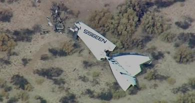 VirginGalactic_SpaceShipTwo_crash02