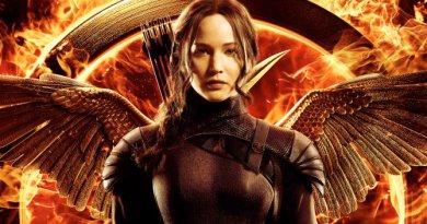 HungerGames_Katniss_Mockingjay