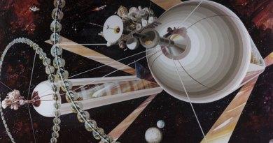Featured_ColonyShip_NASA