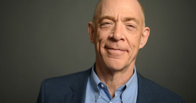 Featured_JKSimmons