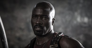 Featured_MikeColter_Halo