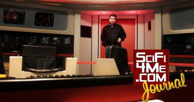 SciFi4MeJournal_StarbaseStudios_Plate