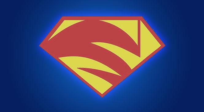 Featured_SupergirlLOGO