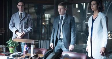 Gotham-ep116_scnA23_25797_hires1