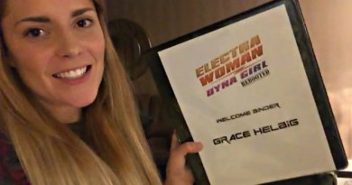Featured_ElectraWoman_GraceHelbig