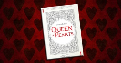 Featured_QueenOfHeartsOakes