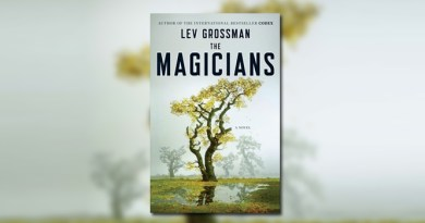 Featured_TheMagicians