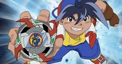 featured_Beyblade