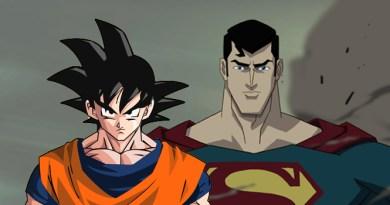 Featured_Goku-Superman