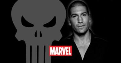 Featured_MarvelDaredevilPunisher_Bernthal