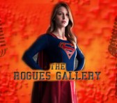 Featured_RoguesGallery_Supergirl