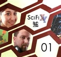 Featured_SciFiXY_01