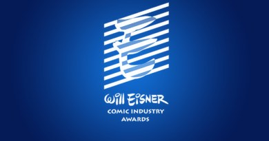 Featured_EisnerAwards
