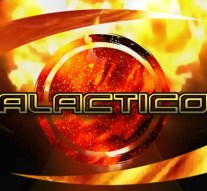 Featured_Galacticon
