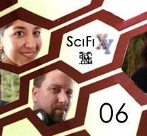 Featured_SciFiXY_06