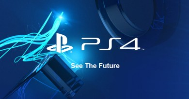 ps4-logo-see-the-future