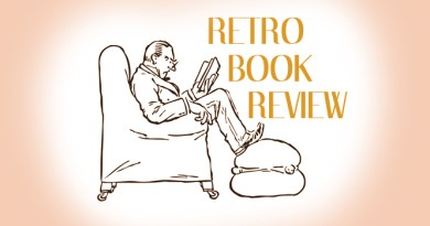 Featured_RetroBookReview
