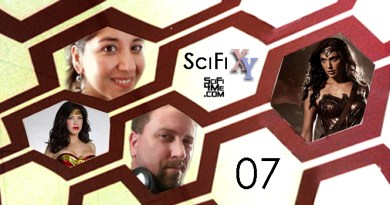 Featured_SciFiXY_07