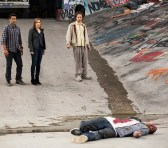fear-the-walking-dead-episode-101-madison-dickens-3-935