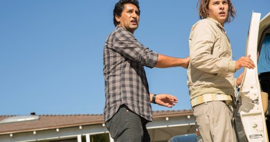 fear-the-walking-dead-episode-102-travis-curtis-935