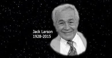 Featured_RIP_JackLarson