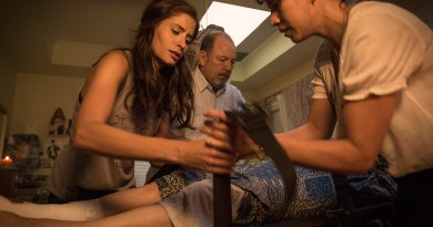 fear-the-walking-dead-episode-104-liza-rodriguez-935