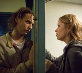 fear-the-walking-dead-episode-106-madison-dickens-2-935