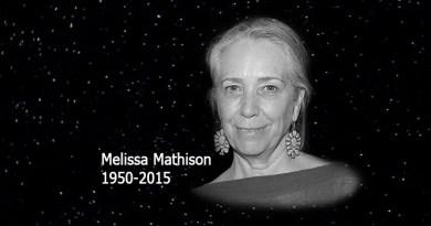 Featured_RIP_MelissaMathison