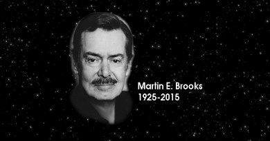 Featured_RIP_MartinBrooks