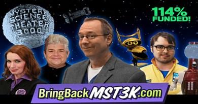 mst3k-kickstarter