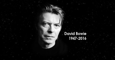 Featured_RIP_DavidBowie