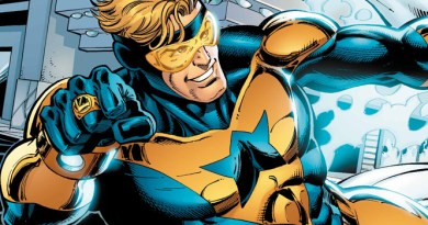 Featured_BoosterGold_DC