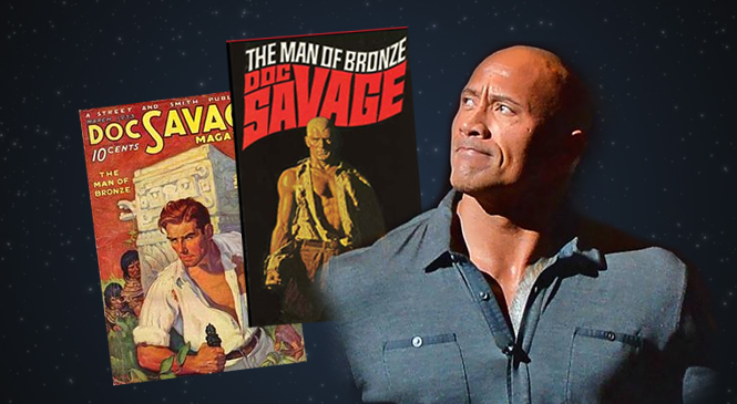 Featured_DwayneJohnson-DocSavage