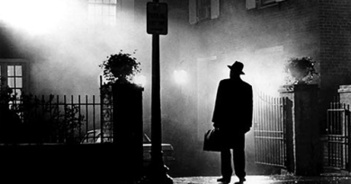 The Power of THE EXORCIST Franchise Compels You To Read This Retro Review
