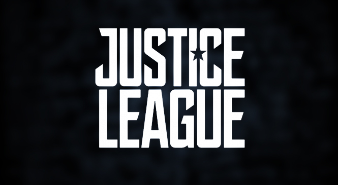 Featured_JusticeLeagueLOGO